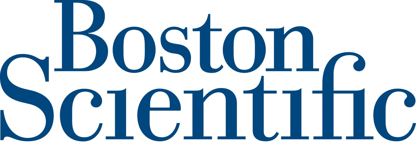 Boston Scientific Can new technologies in EP improve patient outcome?