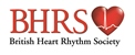 British Heart Rhythm Society Certification Course: Core