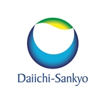 NOAC hot topics: Translating latest clinical and cardioversion data into practice - Sponsored by Daiichi Sankyo