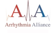 Arrhythmia Alliance Patients Day