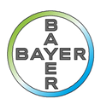 Managing stroke prevention in non-valvular AF, as your patient's story unfolds - Sponsored by Bayer
