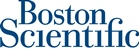 EP: Redefining Electrophysiology: Signal Quality that Matters - Sponsored by Boston Scientific