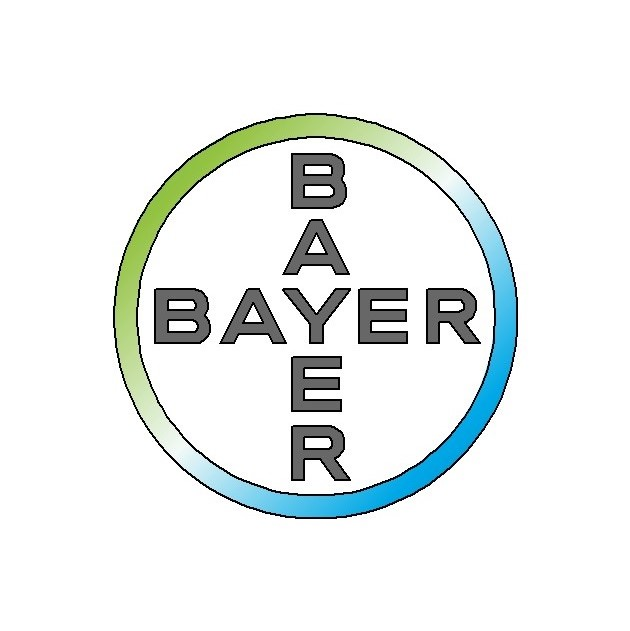 Bayer - Managing the Complex Cardiovascular Patient