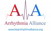 Arrhythmia Alliance Symposia (2) - Continued
