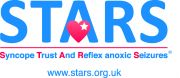 STARS Take Fainting to Heart: Syncope & PoTs Update