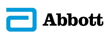 Abbott - Innovating Technologies To Improve Patient Outcomes