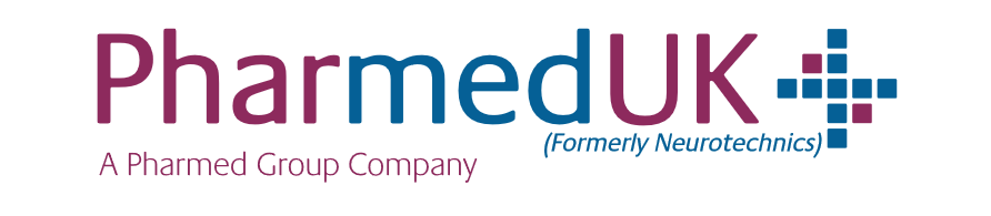 Pharmed UK